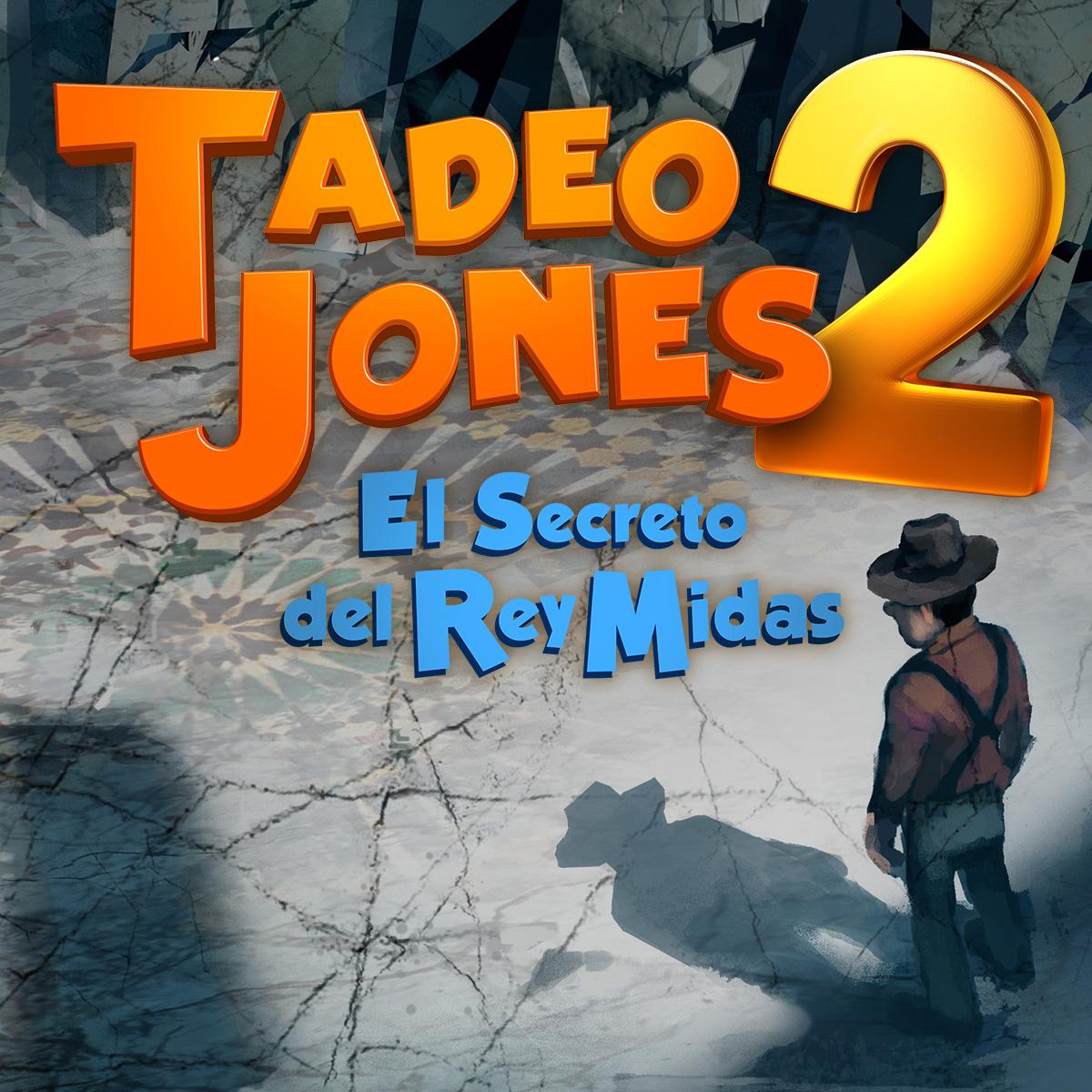 _Portada_Tadeo2