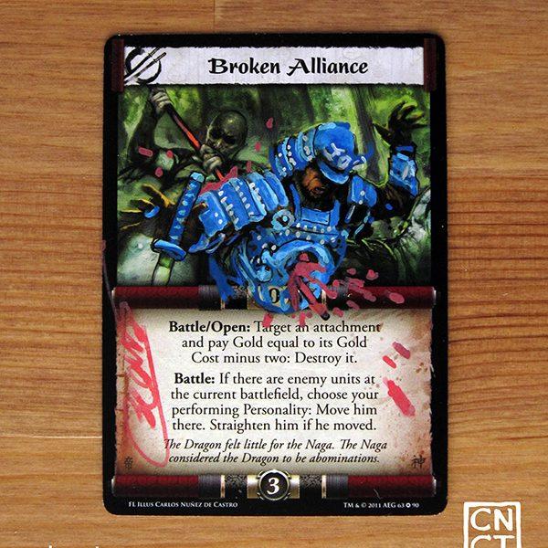Broken-Alliance-Crab-by-CarlosNCT
