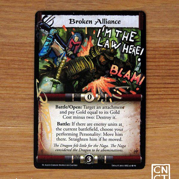 Broken-Alliance-Judge-Dredd-by-CarlosNCT
