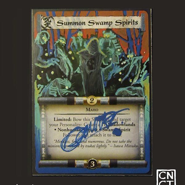 Summon-Swamp-Spirits-LOL