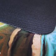Playmat-detalle-01_lr