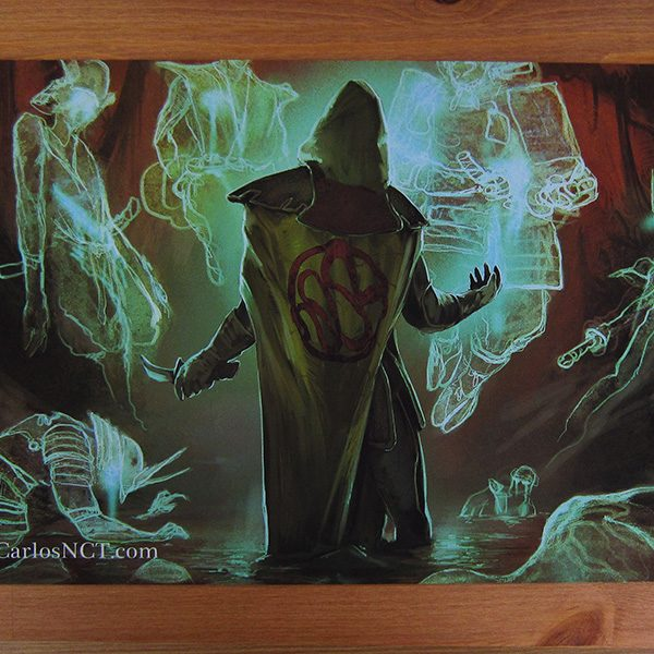 Summon-swamp-spirits_lr
